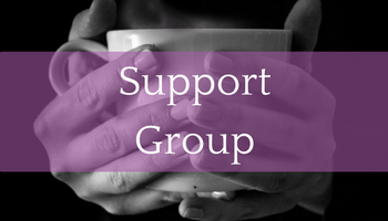 supportgroup